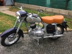 Jawa 250/353 r.v 1958_2